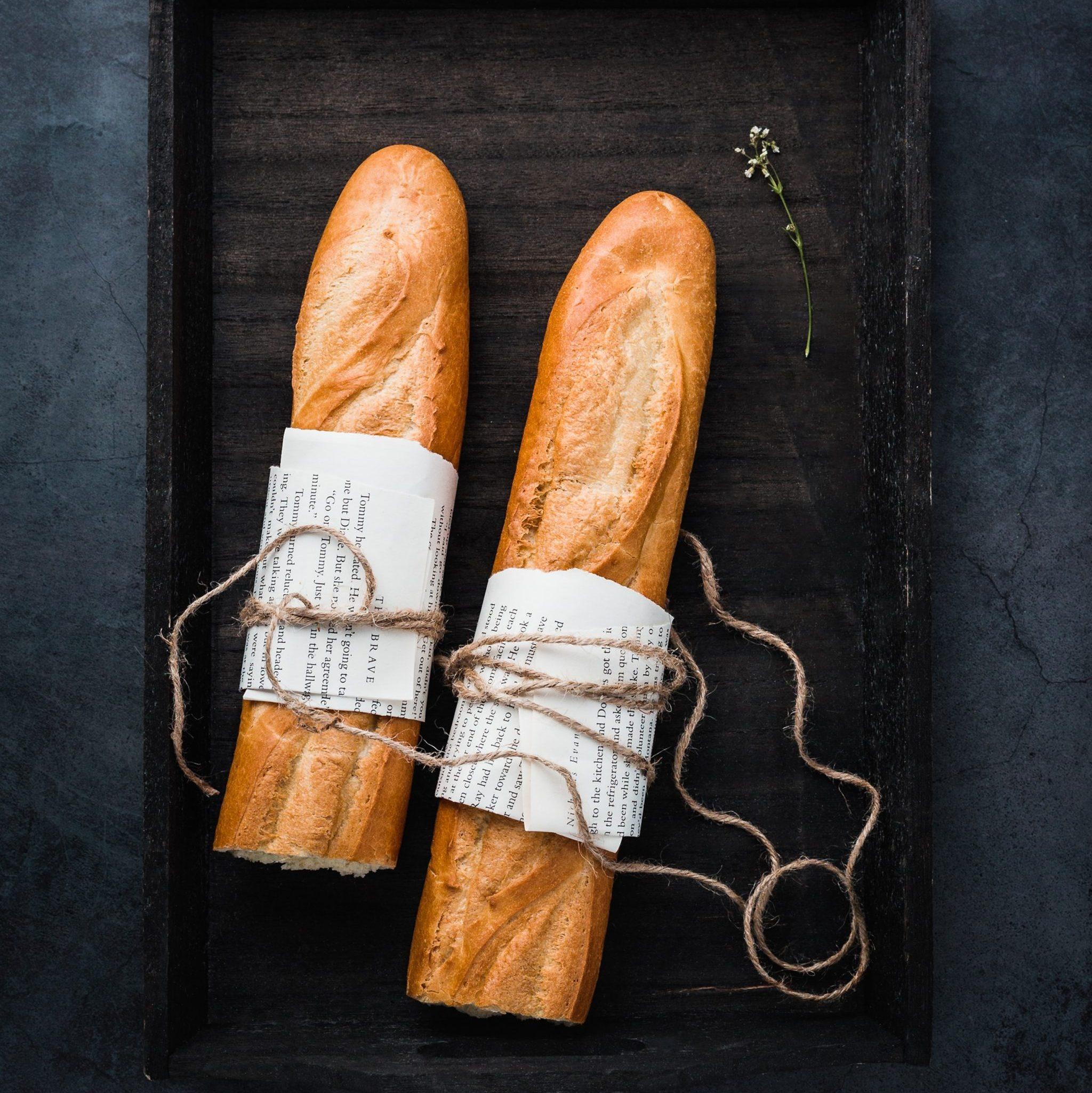 Belegde broodjes bestellen afhalen bezorgen Nijverdal